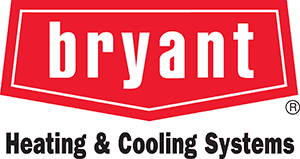 Bryant® Heating & Cooling Systems