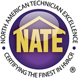 North American Technician Excellence®