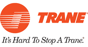 Trane® - It's Hard To Stop A Trane.®