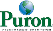 Puron® - The Environmentally Sound Refrigerant